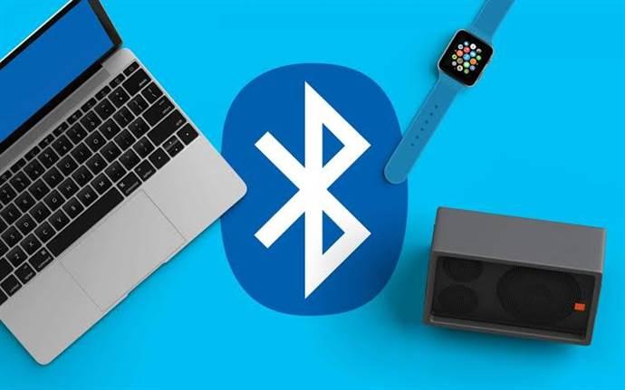 Bluetooth'u kullanmadığınızda mutlaka kapatın!