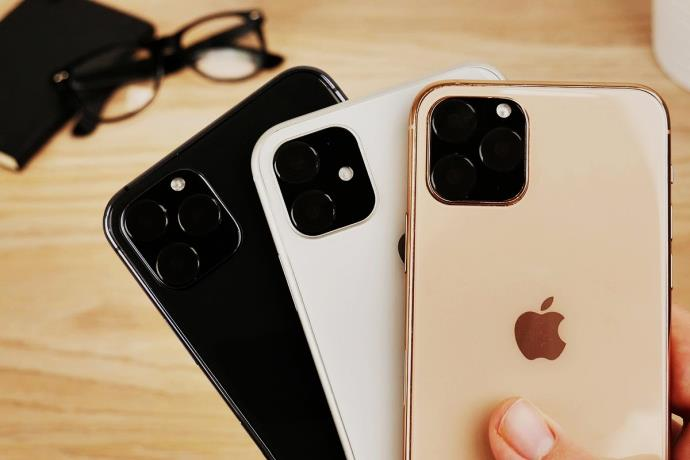 iPhone 11 kamera performansıyla hayal kırıklığı yarattı