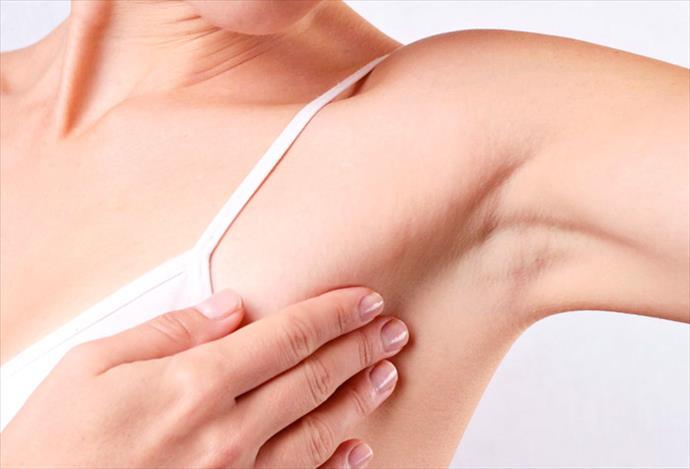Kadınlarda Göğüs Ağrısının Nedenleri