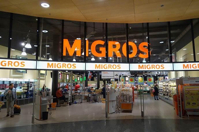 Migros'ta iPhone 11 indirimi izdihama neden oldu