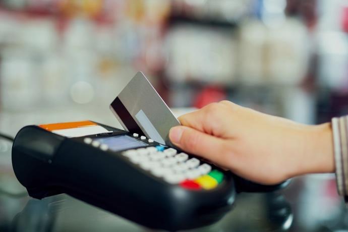 POS cihazları tehlike altında! Alışverişleri etkileyebilecek rapor...
