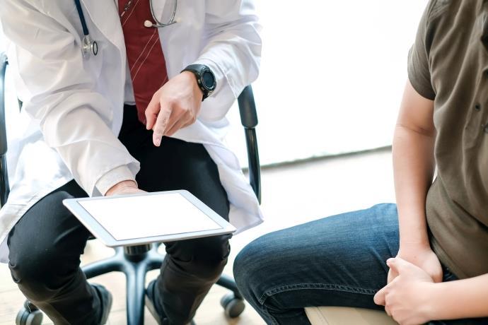 Prostat kanseri nedir? Prostat kanseri nasıl tedavi edilir?
