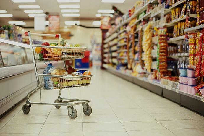 Koronavirüs salgınında ülkelerin en fazla talep gösterdiği ürünler