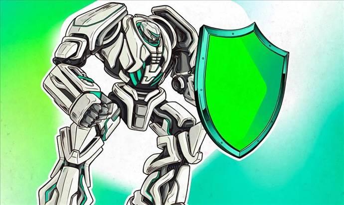 Secur'IT Cup 2019 gençleri siber güvenlikte yarıştıracak