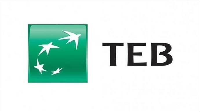 TEB emeklilere 1000 TL'ye varan promosyon vaad ediyor