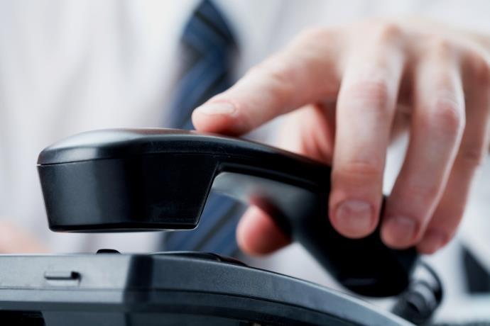 İnternet alışverişinde telefon dolandırıcılığı: 7 saniyesi 25 TL