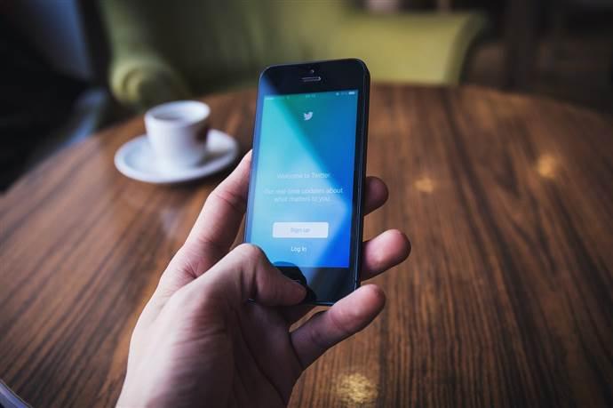 Daha güvenli Twitter kullanımı için 5 öneri