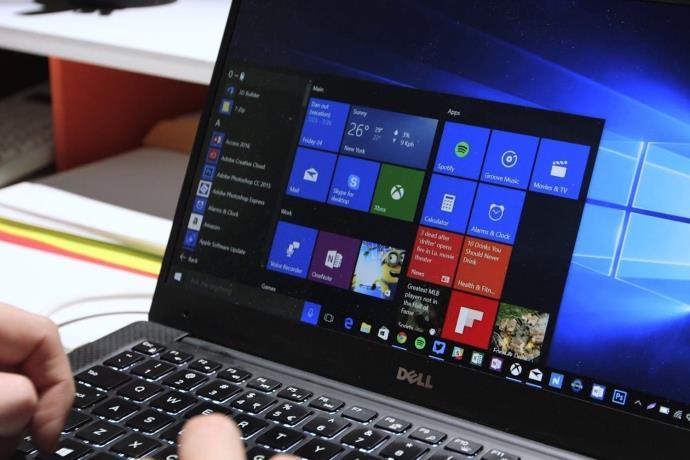Windows 10 kullananları bekleyen tehlike