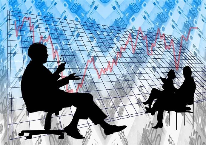 TÜİK verileri ekonomistleri şaşırttı