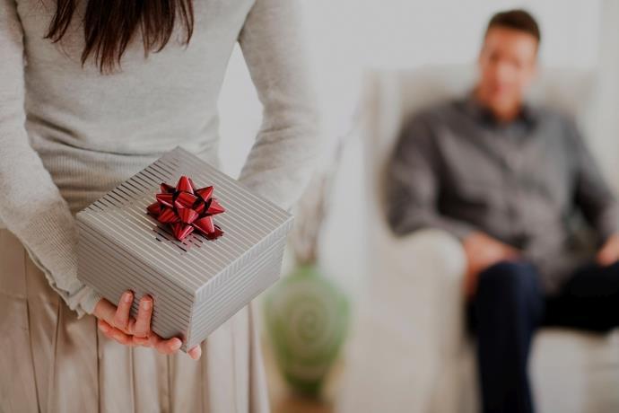 Erkeğe alınabilecek en güzel 14 Şubat Sevgililer Günü hediyeleri