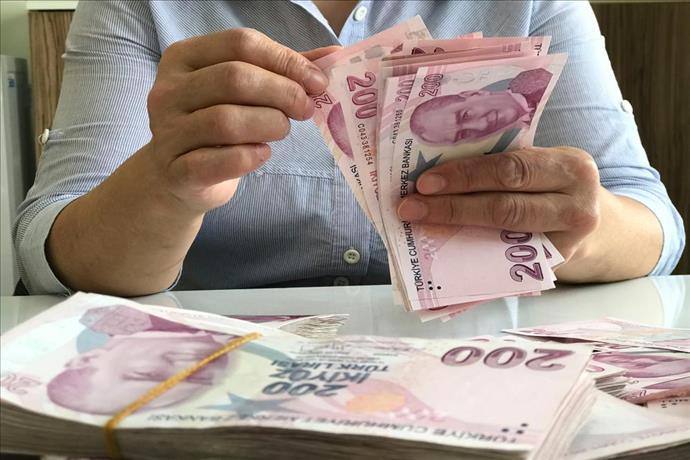 Vakıflar 352.9 milyon lira ilave kaynak alacak
