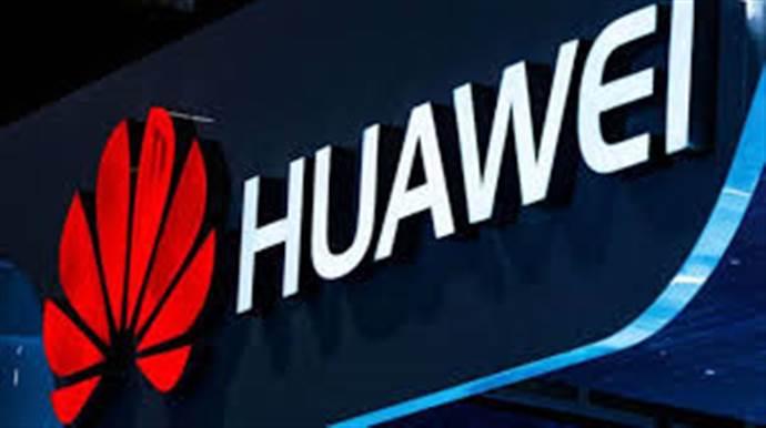 Huawei yetkili servislerinde yılbaşı fırsatı