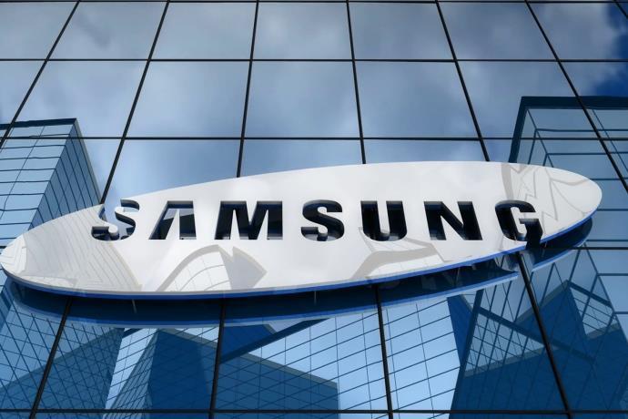 Samsung 2019 yılında rekor kırdı