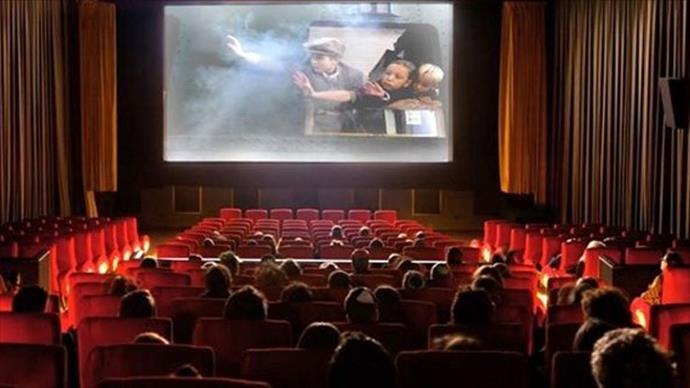 2020 Filmleri Listesi ve 2020'nin En İyi Filmleri