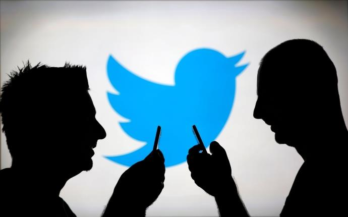 Twitter'a 2020'de gelecek tüm özellikler!