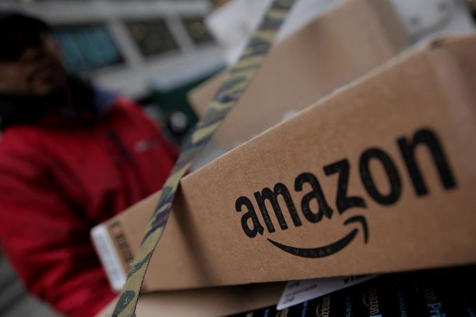 Amazon çalışanlarının kullanıcı bilgilerini sattığı ortaya çıktı