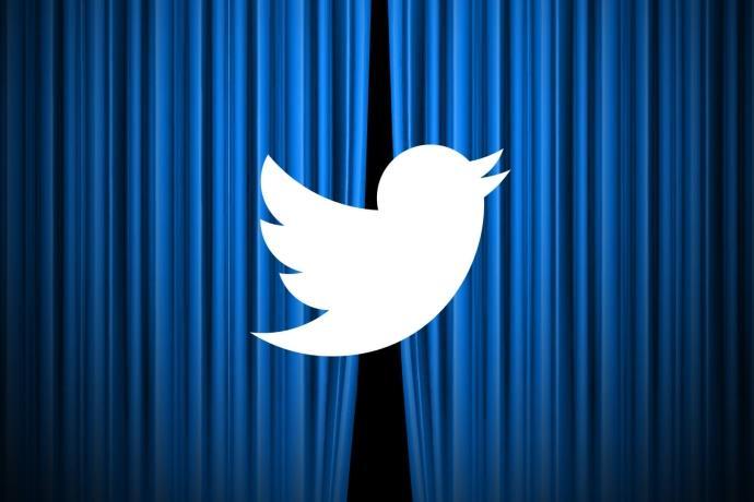 Twitter'a da 'Hikayeler' özelliği geliyor