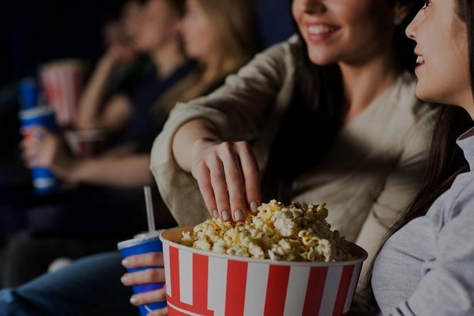 2019'un ilginç verisi: İzleyici sayısı düşmesine rağmen sinema gelirleri arttı