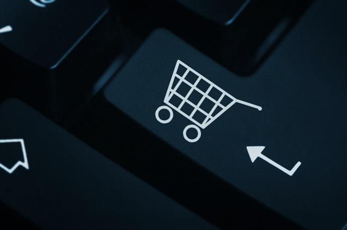 '12. AYD Alışveriş Ekonomisi Zirvesi'nin yeri ve tarihi belli oldu