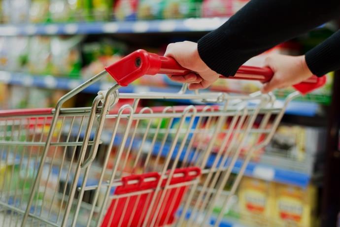 Tüketiciler için iade ve tazminat talebi hakkı yasalaştı!