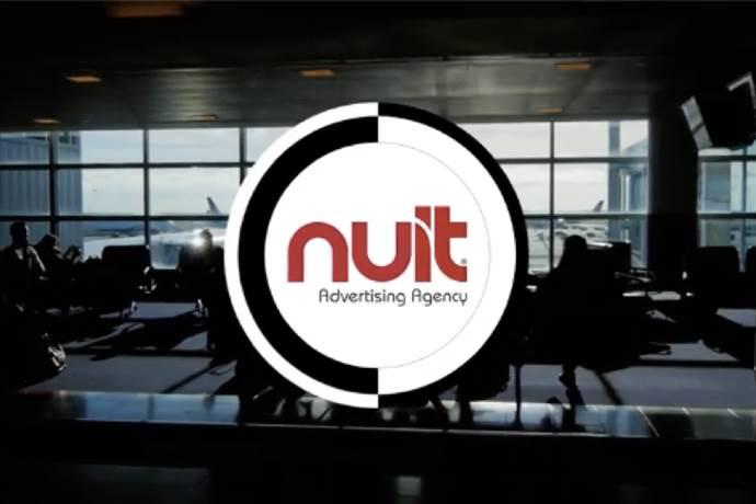Nuit Reklam Ajansı'ndan sıra dışı bir ödül platformu duyurusu