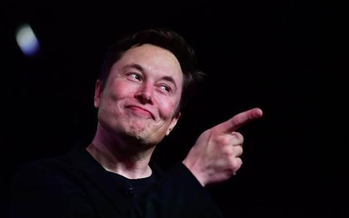 Elon Musk'ın akıl okuyan projesi Neuralink