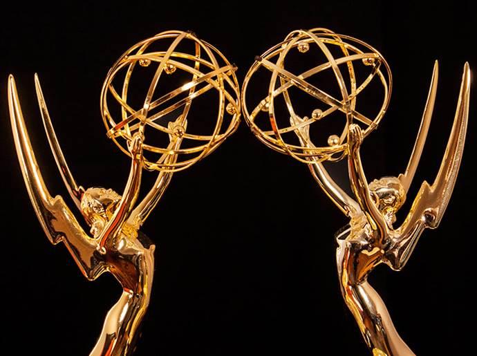 Emmy 2019'un en iyi reklam adayları belli oldu