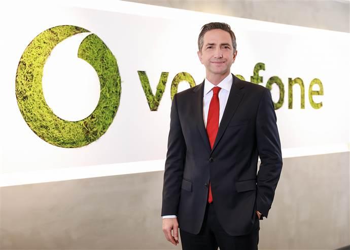 Vodafone FreeZone'da PUBG Mobile ve Discord da internetten yemeyecek