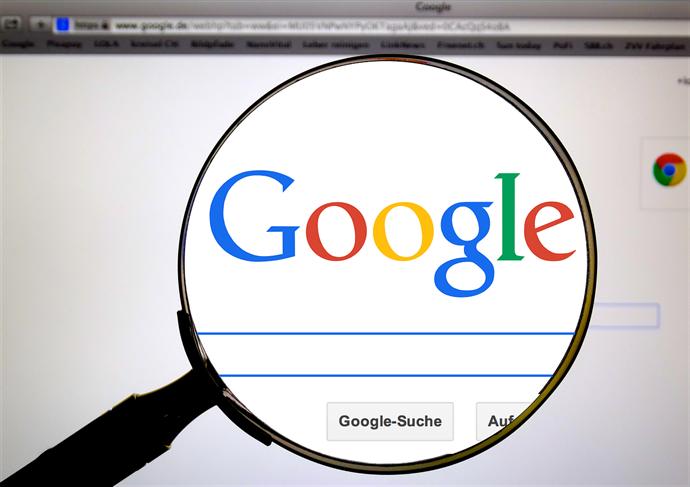 Google, hata bulana vereceği ödülü iki katına çıkardı
