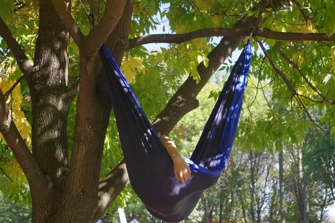 Sıcaktan uyuyamayanlara rahat uyku için 10 ipucu
