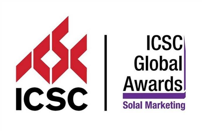ICSC Solal Marketing Awards 2019 finalistleri belli oldu