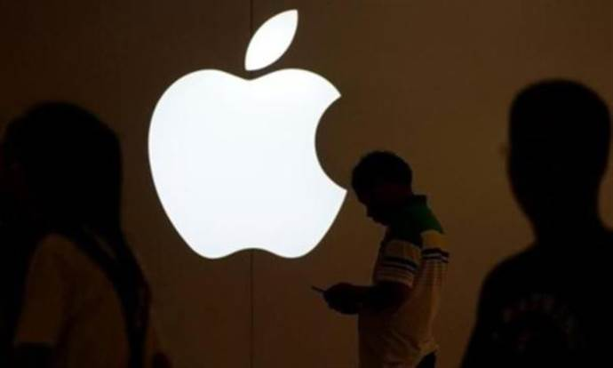 İphone, kablosuz veri aktarır, Apple Watch telsiz gibi kullanılır hale geldi