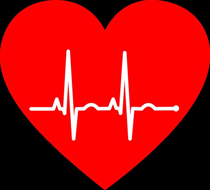 Kalbinizden mesaj var! Bakın neler söylüyor?