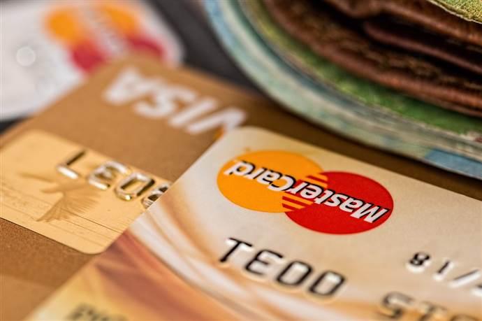 Kredi kartı borcunu ödememiş kişi sayısı göz korkuttu