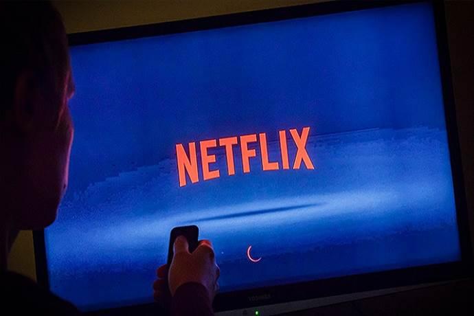 Jackie Lee-Joe, Netflix'in yeni CMO'su oldu