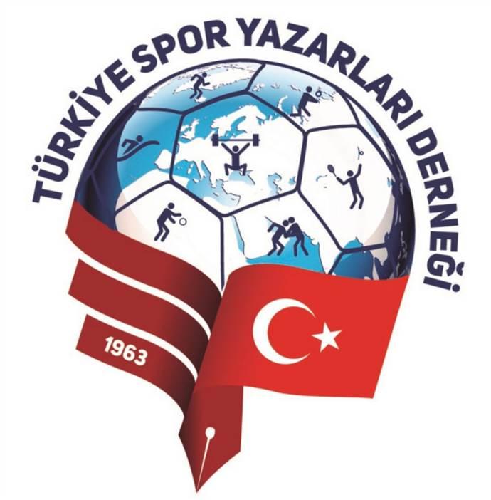 Folkart TSYD Kupası İzmir trunuvasının ana sponsoru oldu
