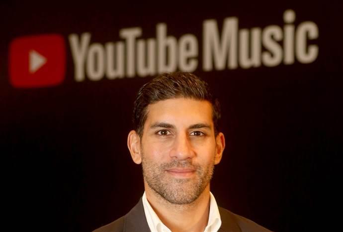 YouTube Music kullanıcılara neler vaad ediyor?