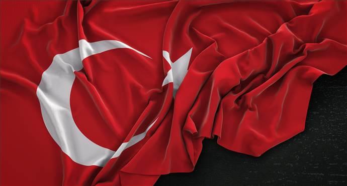 İstiklal Marşı 98. Yaşını Kutluyor!