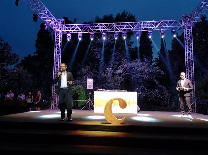 İşte Campaign Türkiye Agency & Brand of the Year 2018 Ödüllerini kazananlar