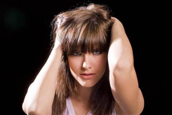 Kadınların çok sık yaptığı cilt bakım hataları
