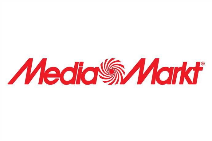 MediaMarkt'ta İnternetten al mağazada öde devri