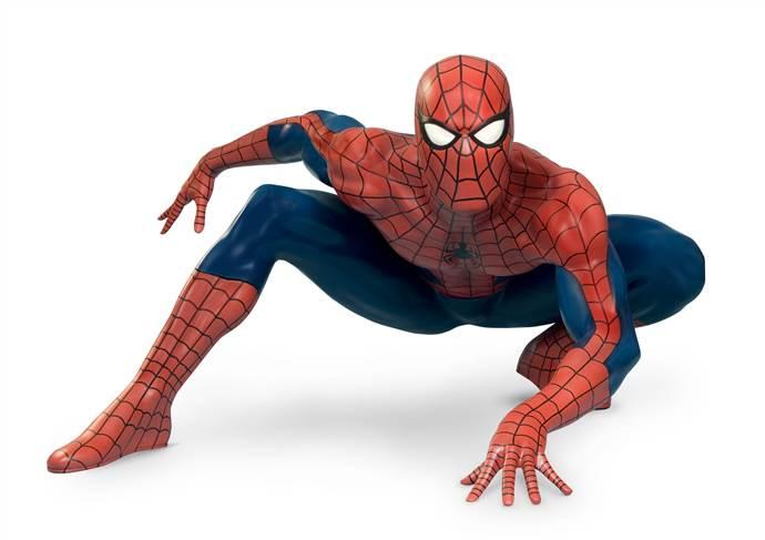 Spider Man ile Marvel arasındaki ipler kopuyor