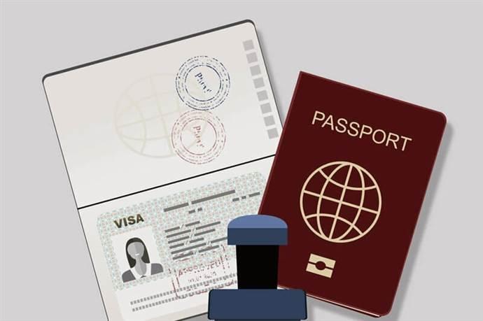 Transit Vize isteyen ve istemeyen ülkeler