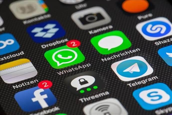 WhatsApp'a da Boomerang özelliği geliyor