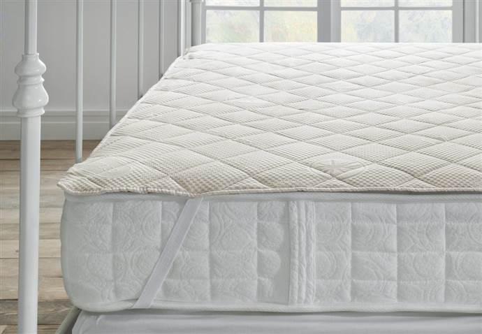 Yataş'tan sivrisinekleri yataktan kovan ürün