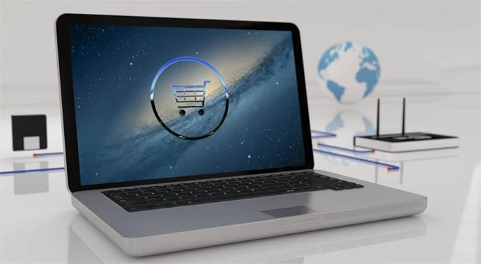 Yurtdışı e-ticaret alışverişleri sınırlandı