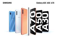 Hepsiburada BMW hediyeli Samsung Galaxy Note10 kampanyası