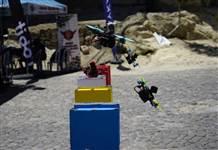 Türkiye Drone Şampiyonası 3. Etap şampiyonları belli oldu