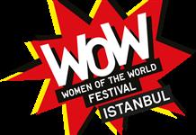 WOW festivali 17-18 Eylül tarihlerinde Feriye'de