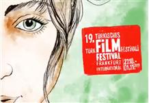 Frankfurt Türk Film Festivalinde yarışacak filmler